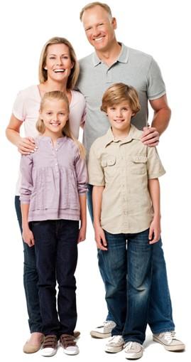 murfreesboro-family-dentist