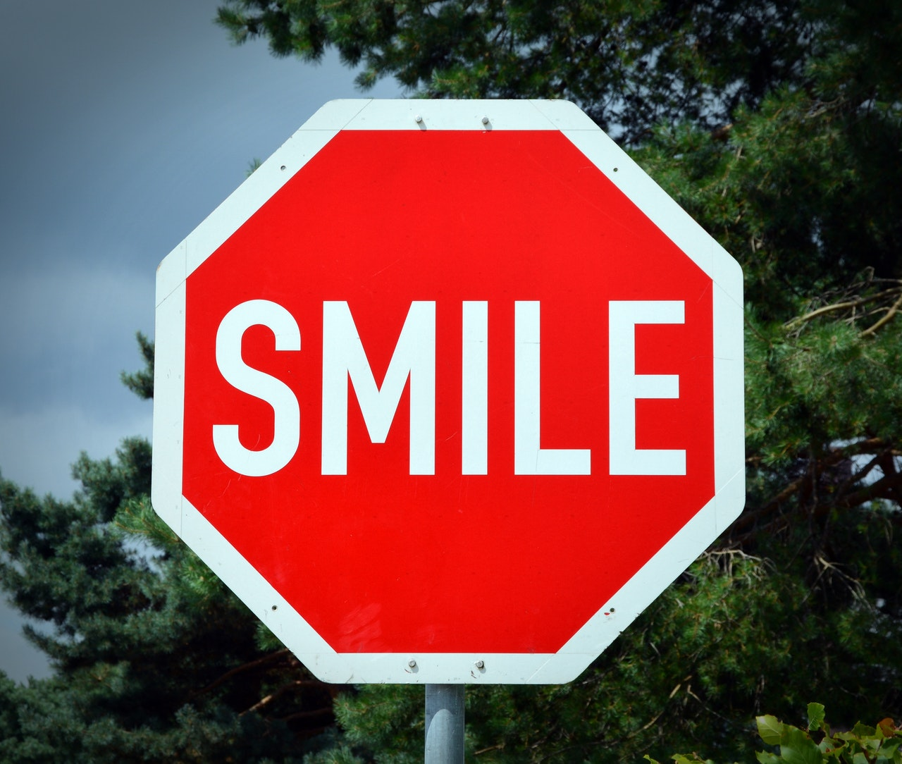 professional_teeth_whitening