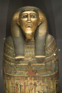 Egyptian_Dentists_Murfreesboro