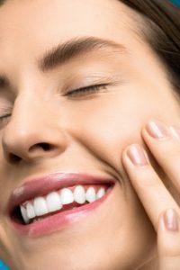 teeth_whitening_dentist_Murfreesboro