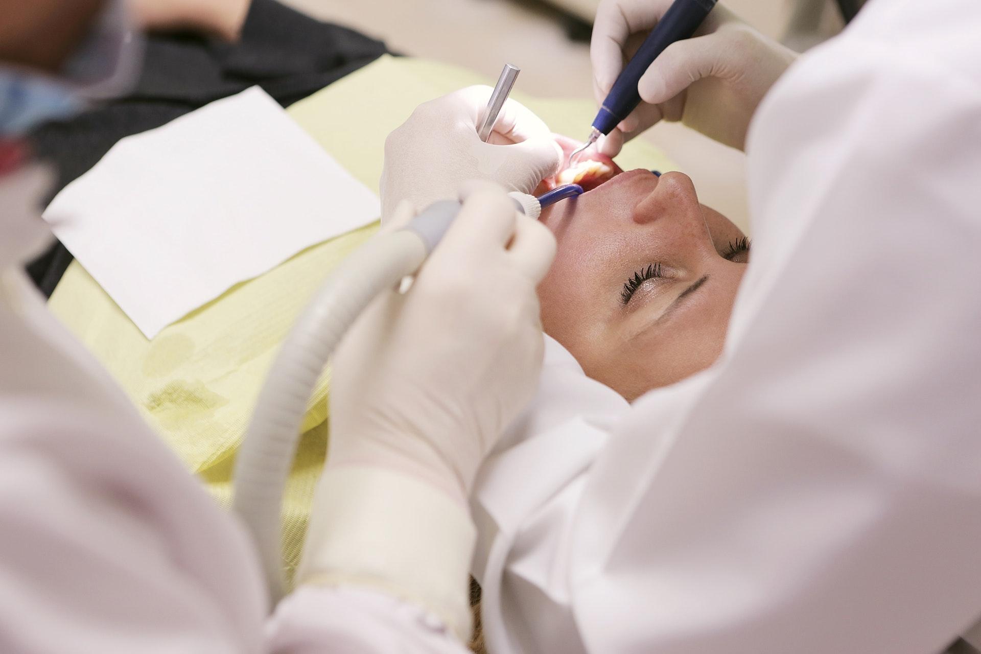 regular_dental_checkups_Murfreesboro