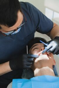 cosmetic_dentistry_Murfreesboro