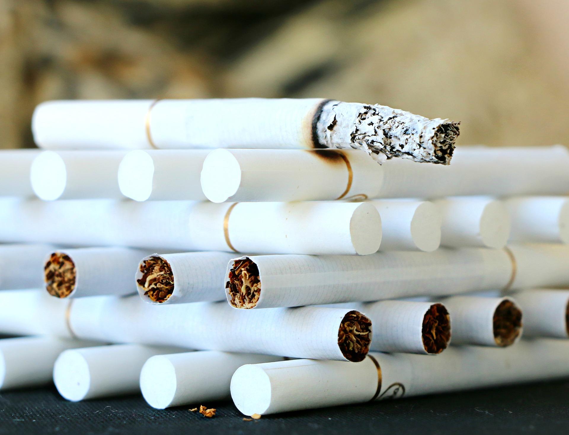 tobacco_oral_health_Murfreesboro