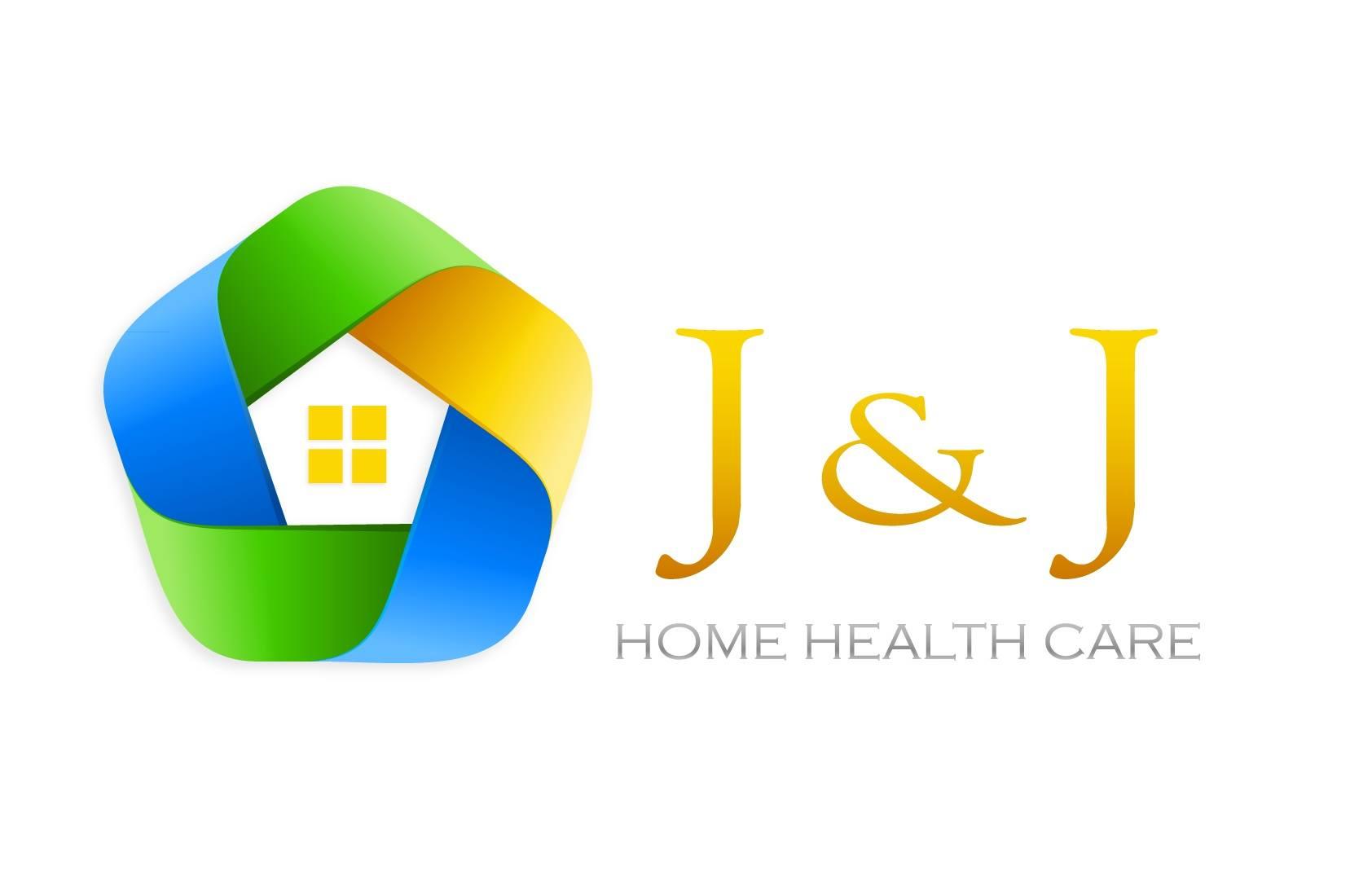 J &J Home Health Care