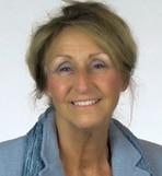 Kay Sever