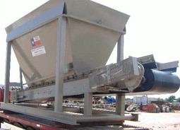 Texas Crusher Systems
