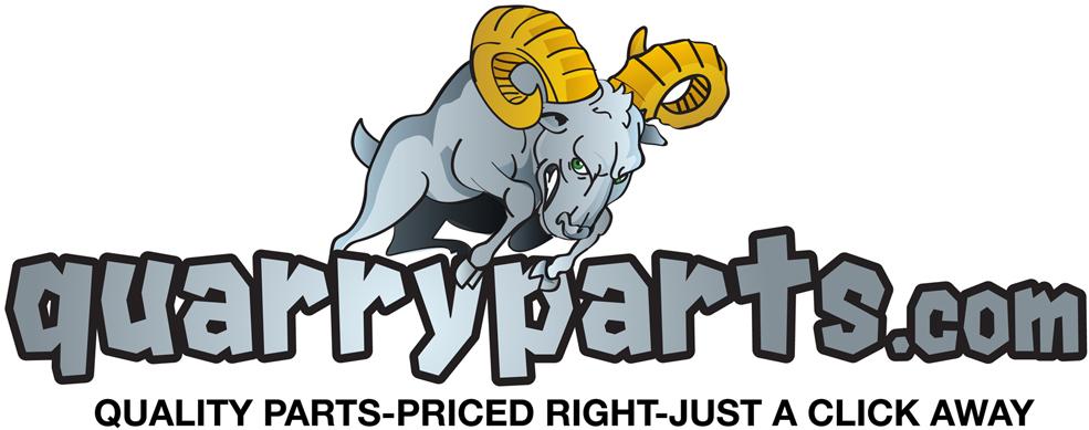 QuarryParts.com