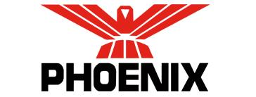PHOENIX Process Equipment