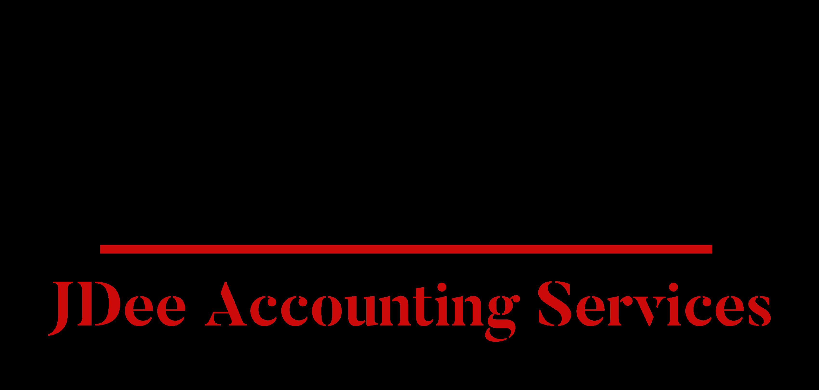 JDee Accounting