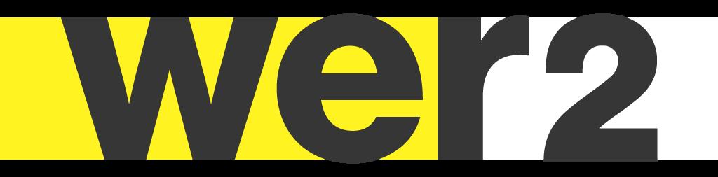 wer2_logo