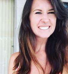 Jessica Potts
