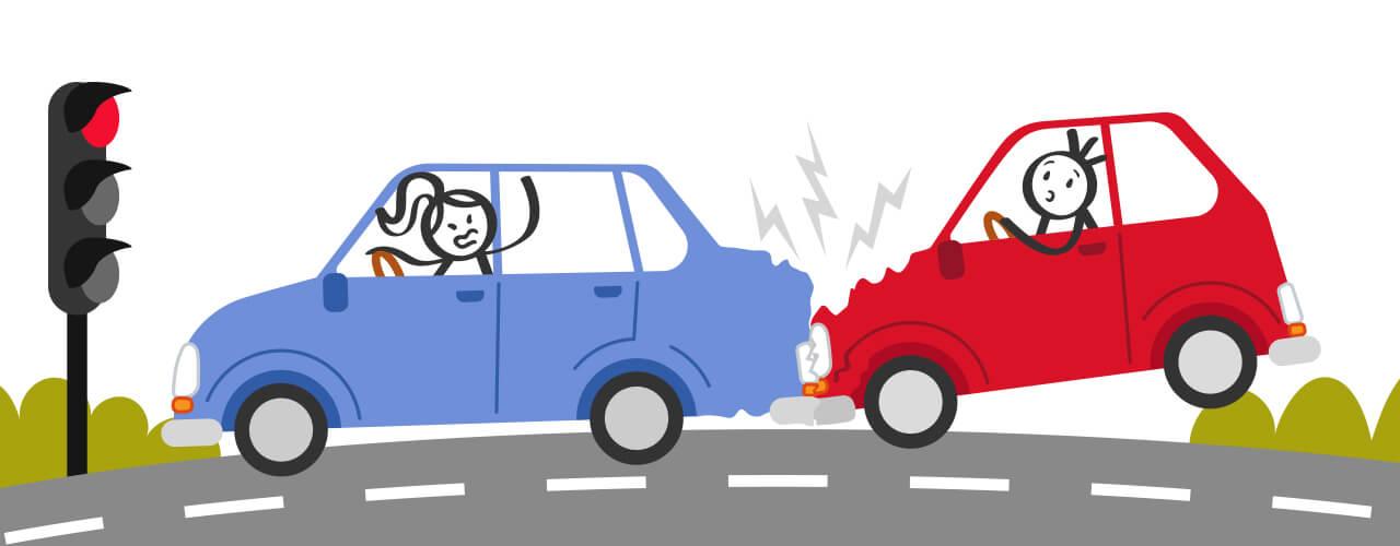 Motor Vehicles Injury Del Mar, CA