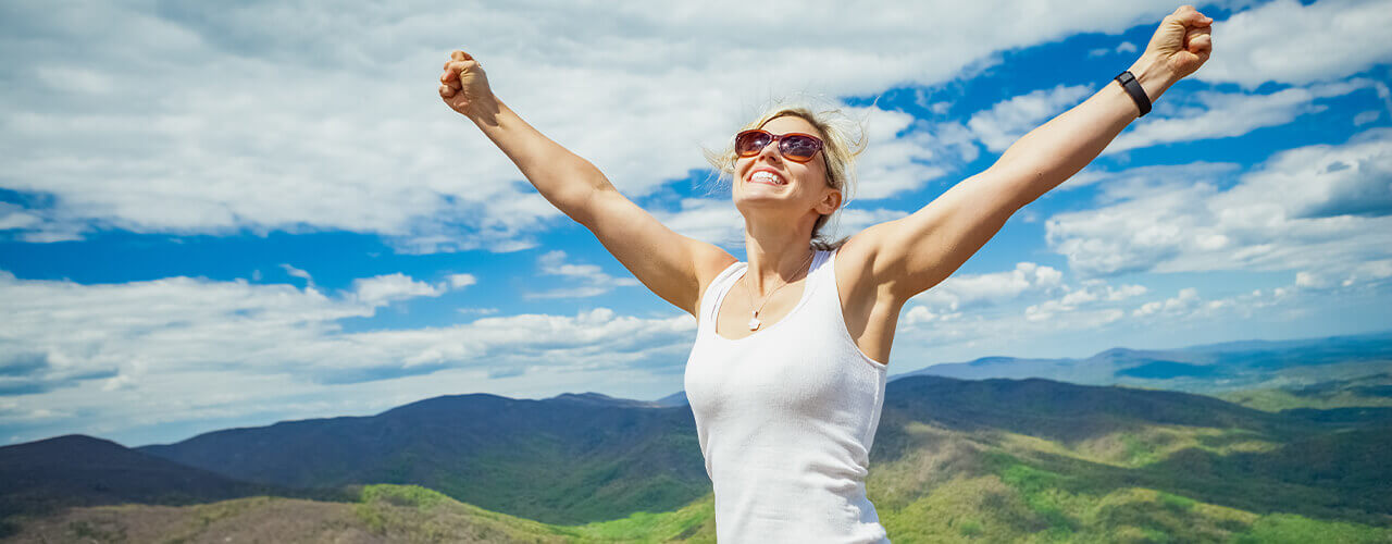 Increase Health Strength