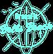 CrossFit Bells Beach Logo