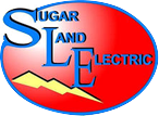 Sugland Electric