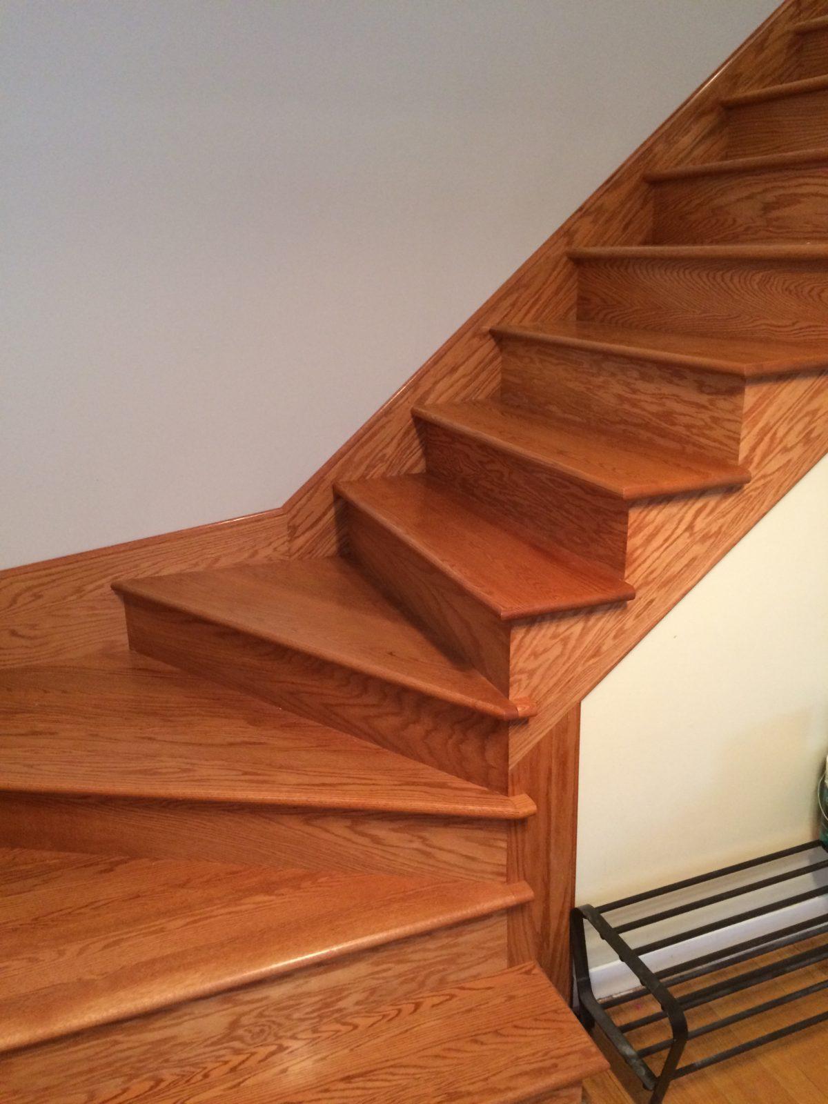 STairWork7