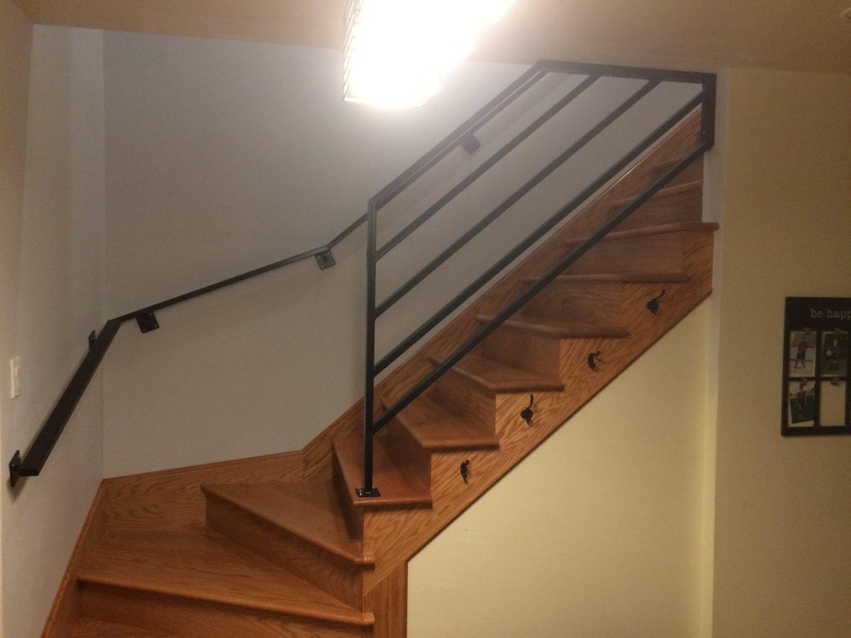 StairWork1