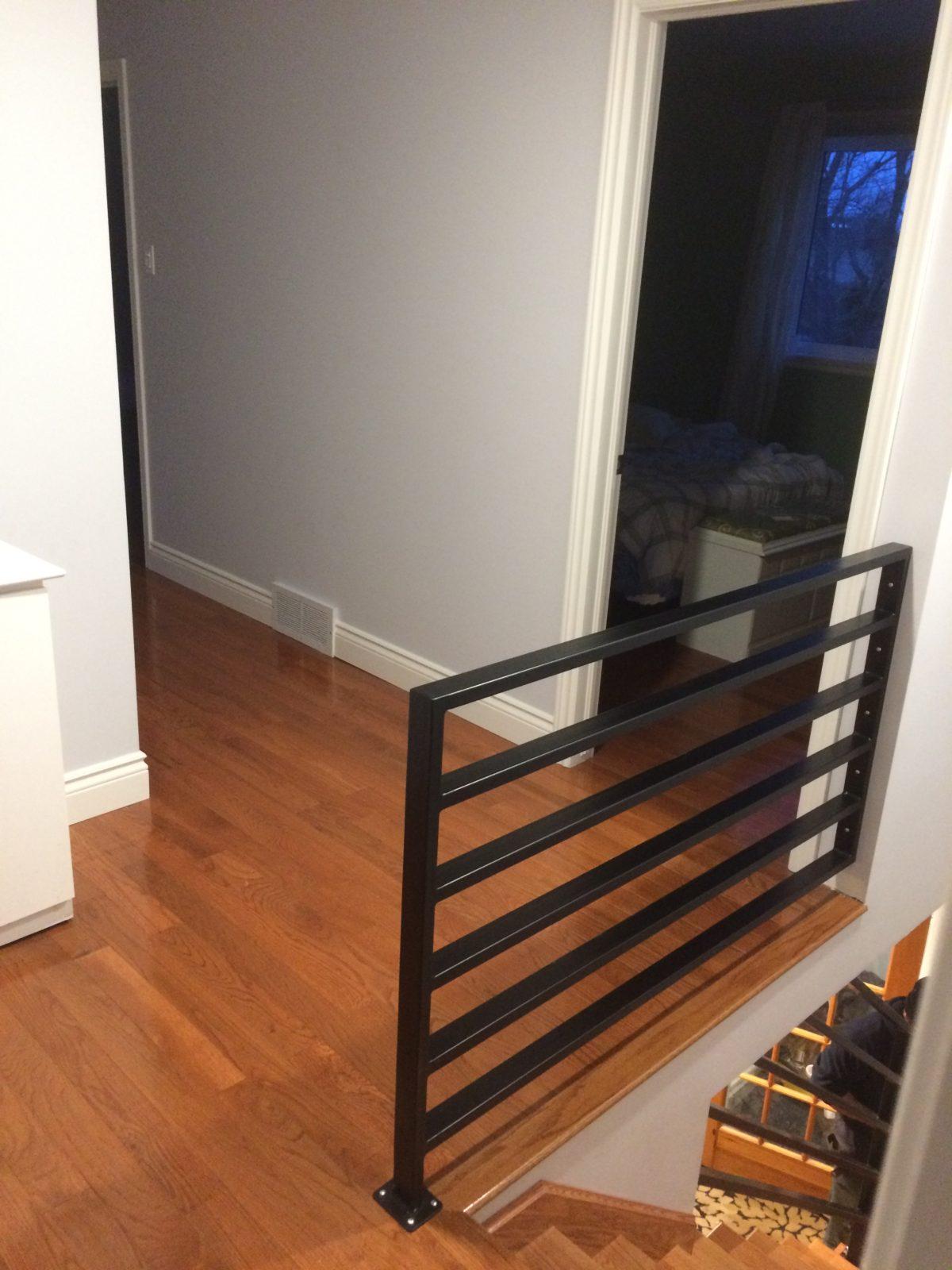Stairwork2