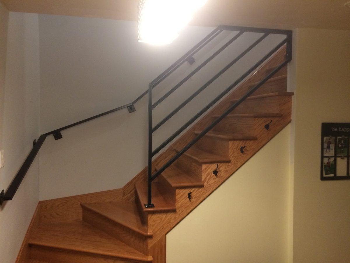 Stairwork4