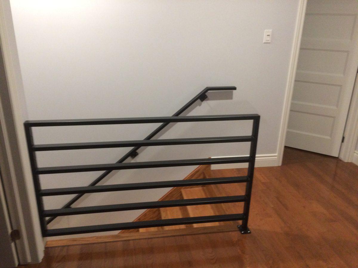 Stairwork5
