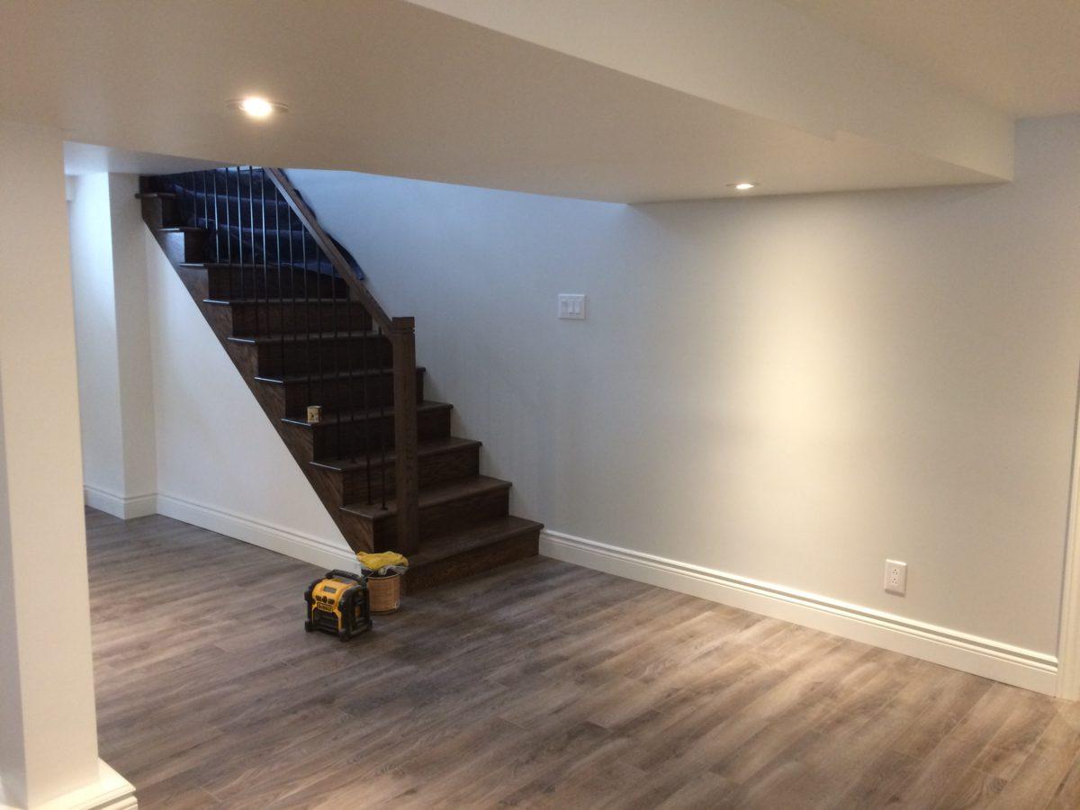 Stairwork6