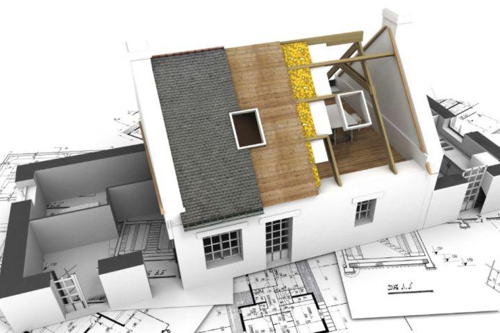 10-house-renovation-tips