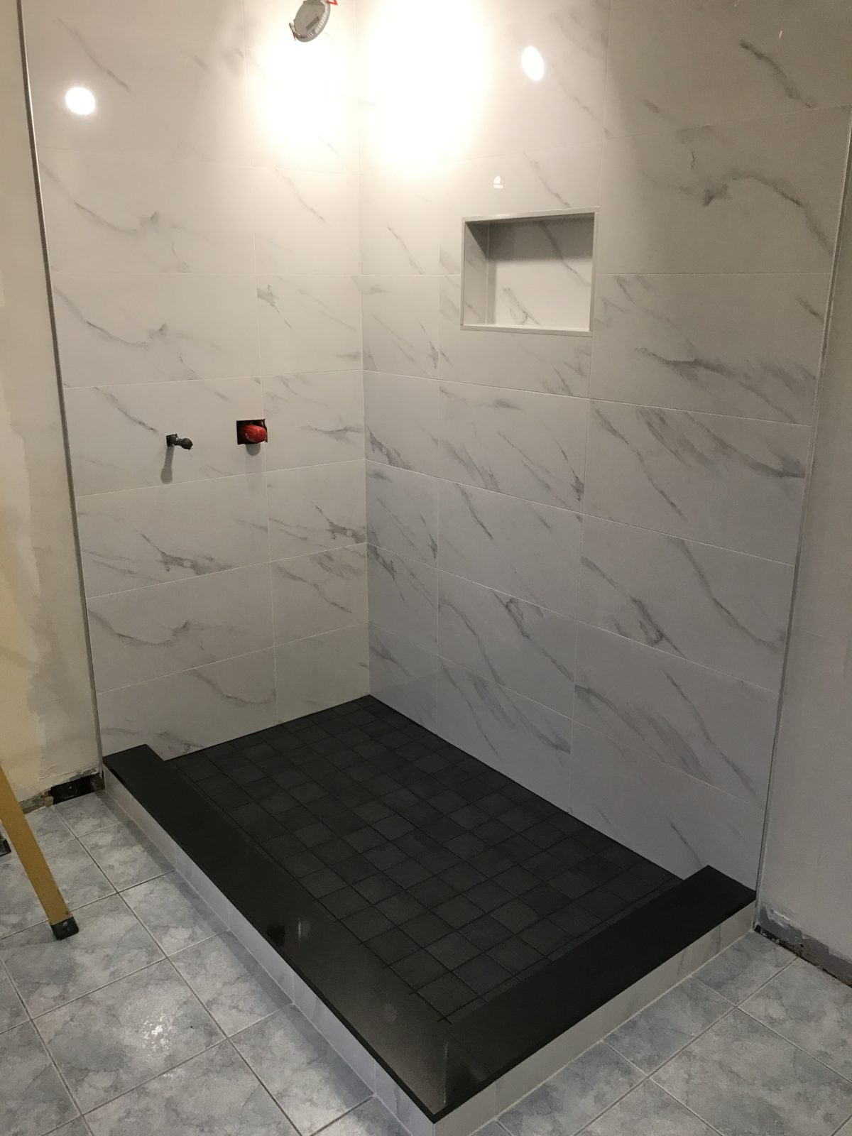 WIHM_Tile_Project