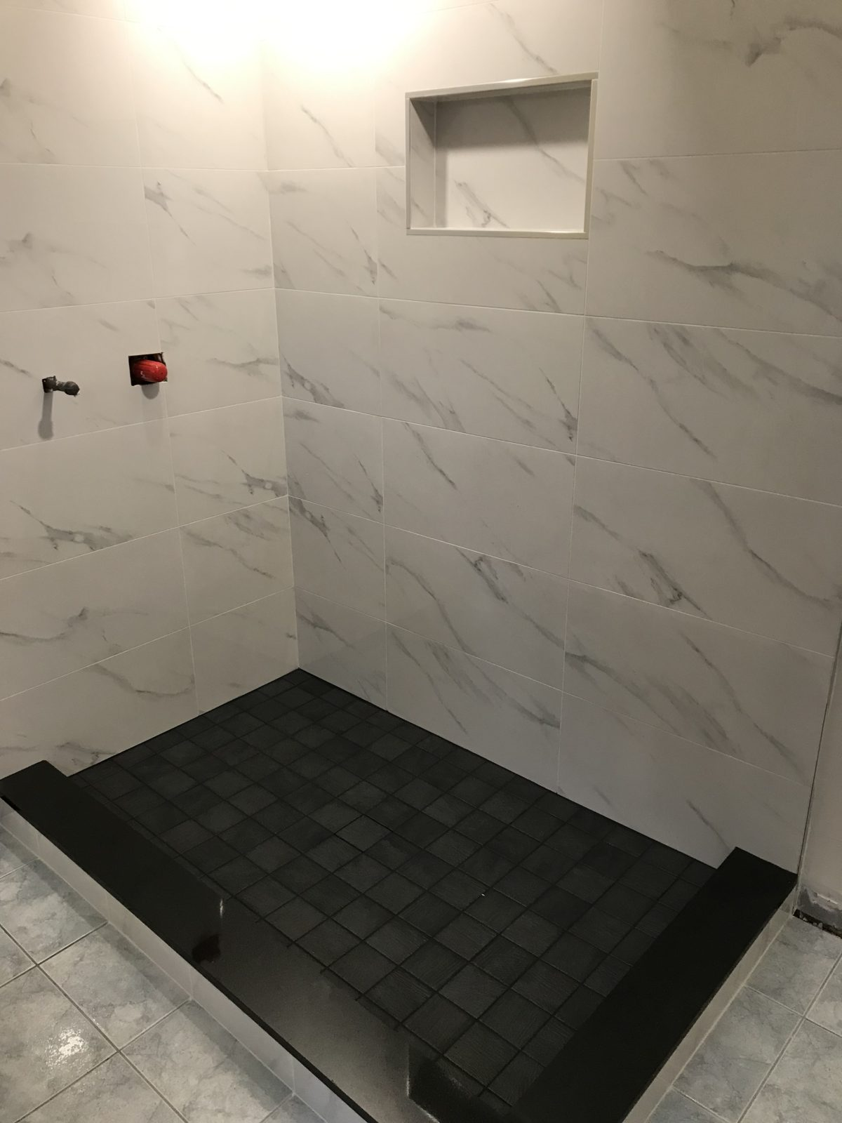 WIHM_Tile_Project_Perfection