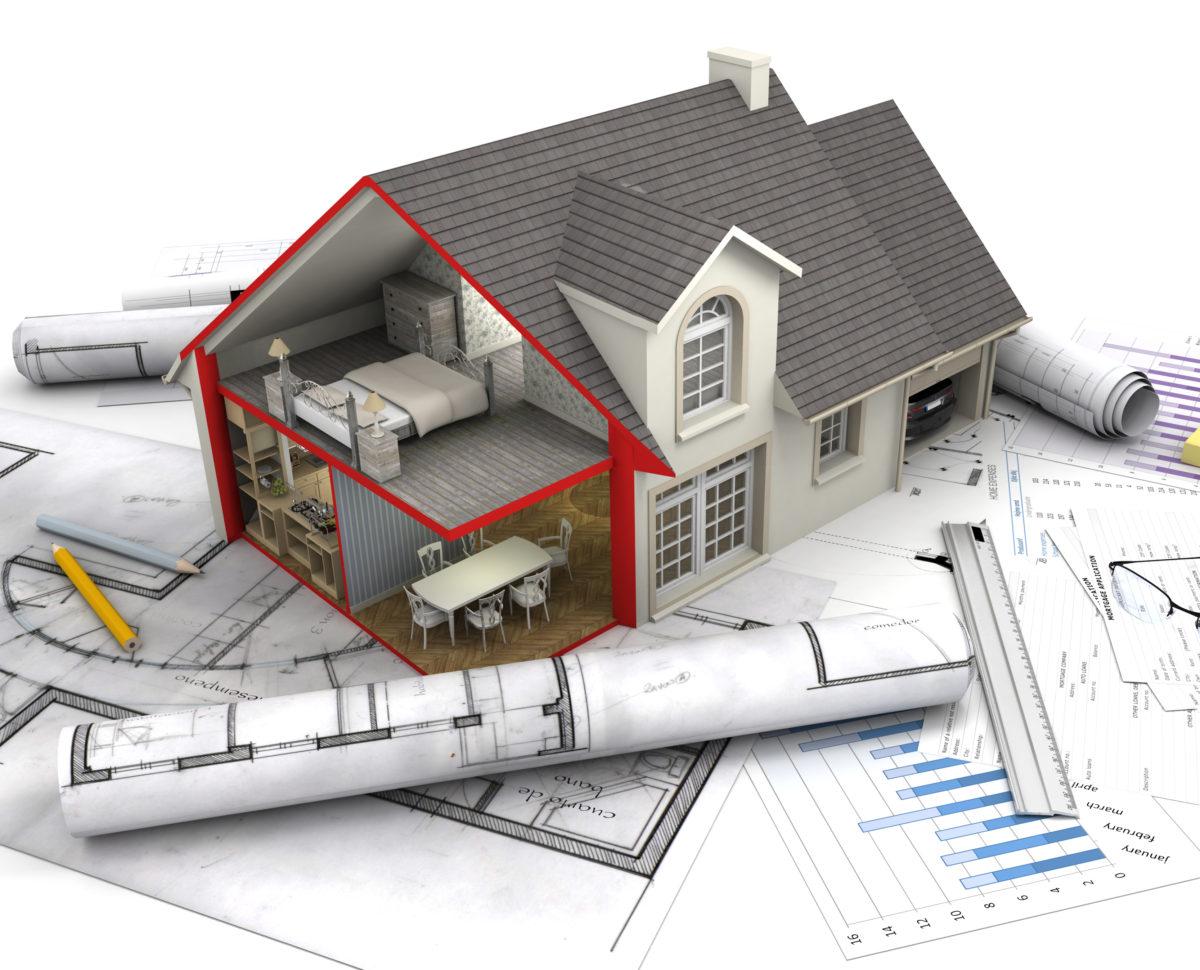 blueprint-house.ashx