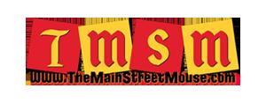 disney_main_street_mouse_logo