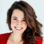 2013 - Emily Mishler