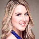 2015 - Mackenzie Klahr