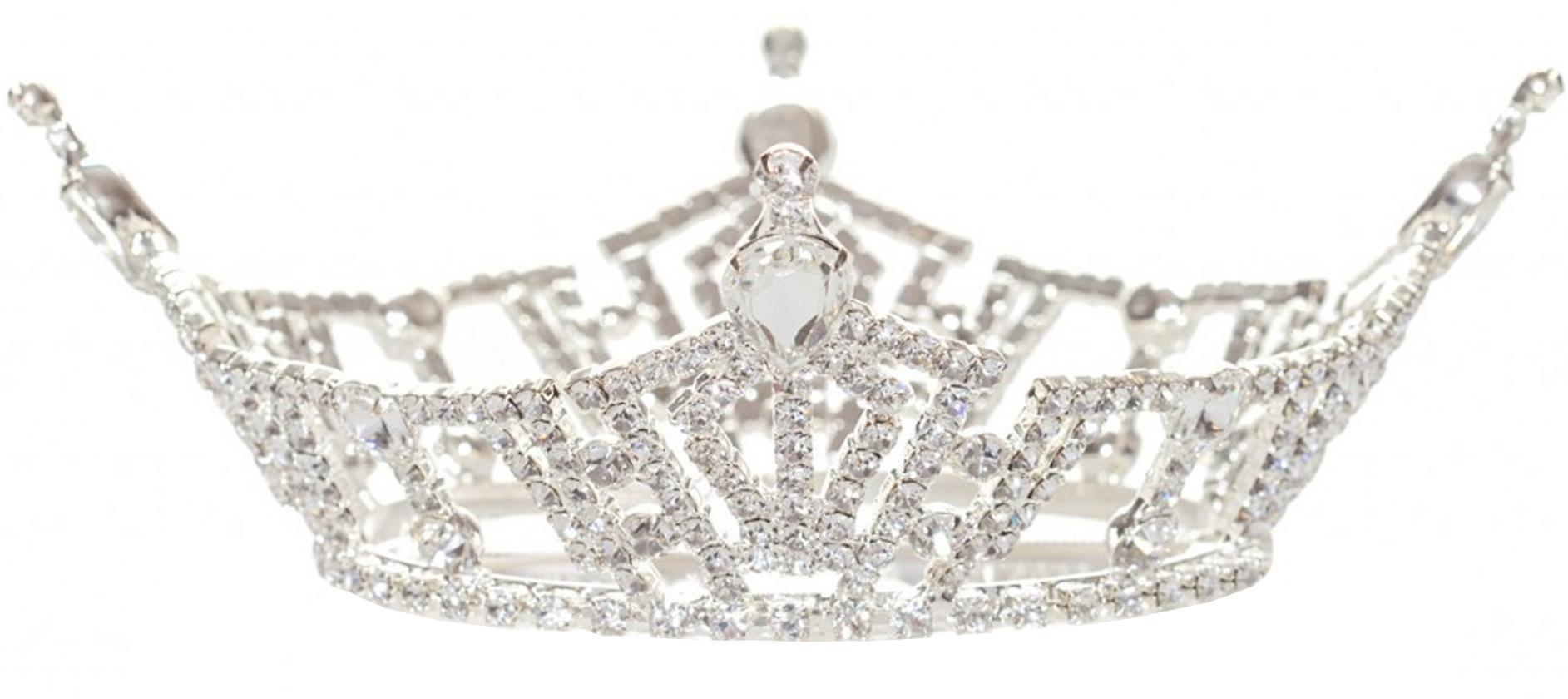 Miss Pics Horiz Crown5