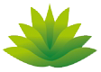 GreenDesert.org