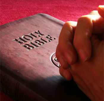 2009.wrestle with god.pray.cropped