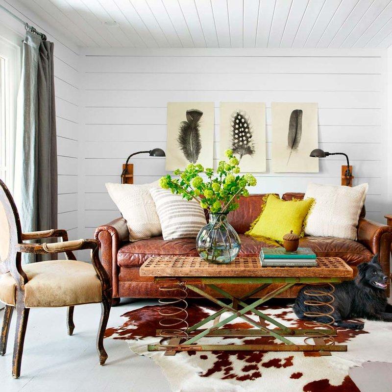 Fall Decor Ideas for the Home