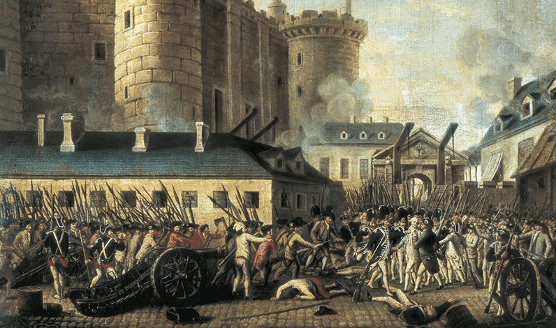 history-1793