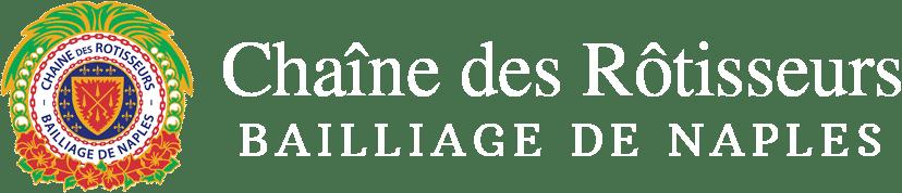 local-logo-white