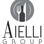 AielliGroup_logo_Verticle