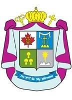 The Ukrainian Catholic Eparchy of Toronto and Eastern Canada