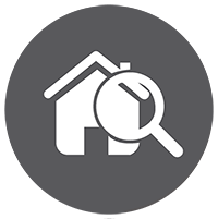 CJS roofing home inspection roof St. Louis