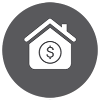 CJS roofing single family home roof save money St. Louis