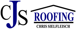 CJS Roofing St. Louis