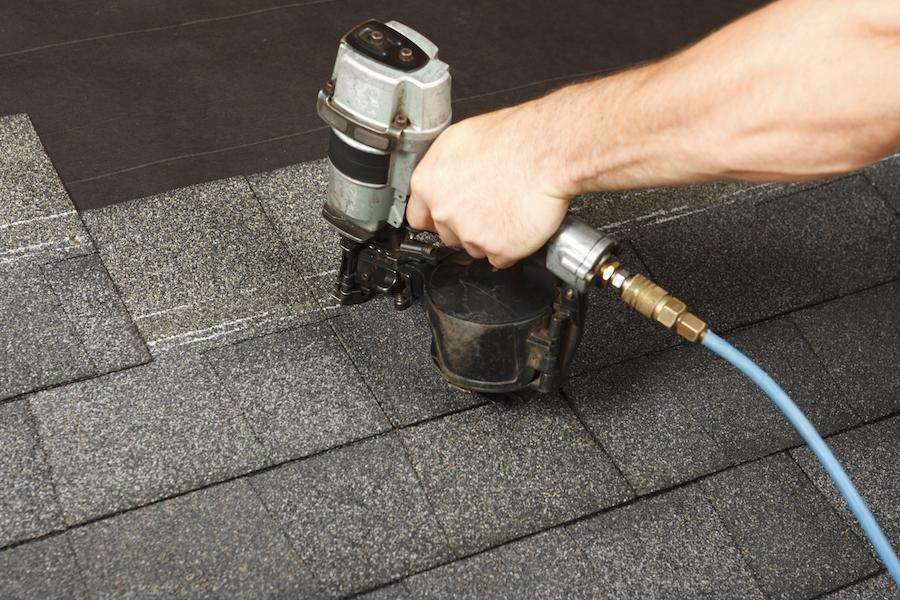 Homeowners Have a Responsibility to Take Care of Their Homes and Their Roofs Too!