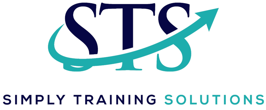 Summer Alexander | Simply Training Solutions