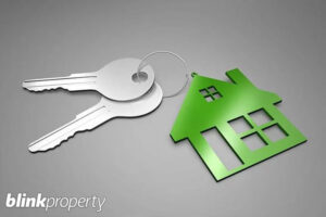 Improve-Your-Chances-Of-Getting-A-Rental-Property