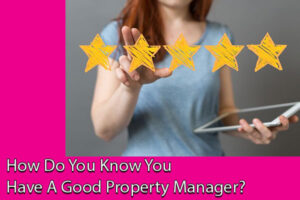 How-to-Choose-a-Good-Property-Manager
