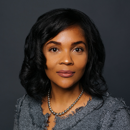 Ashley Christopher, Esq.