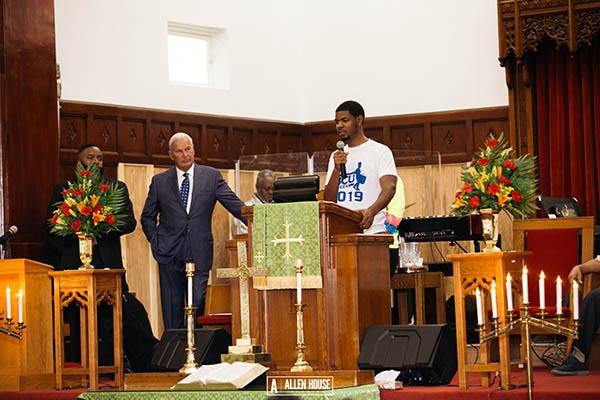 Church Celebration Service_002