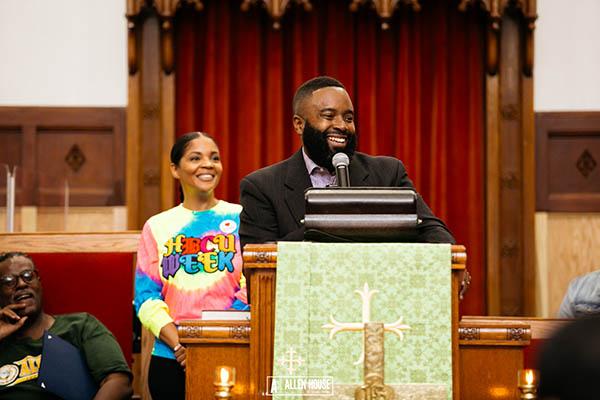 Church Celebration Service_003